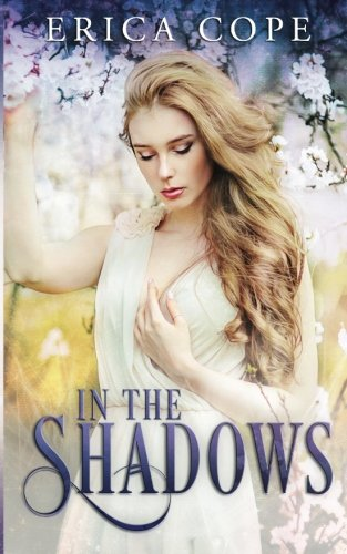 In the Shadows (Lark) (Volume 2)