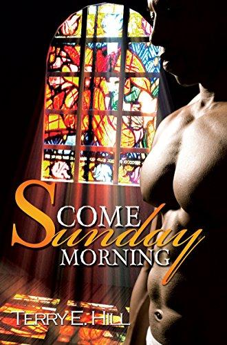 Search : Come Sunday Morning (Urban Renaissance)