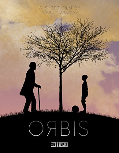 Orbis (Eternal Life Symbols)