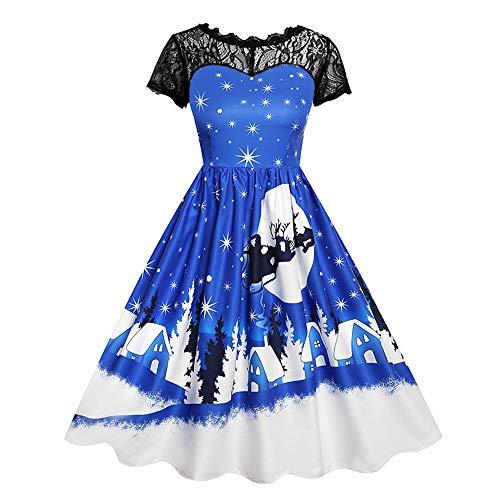 Scary Halloween Costumes Ideas For Women - Clearance Halloween Dress, Forthery Women Pumpkin