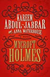 Bargain eBook - Mycroft Holmes
