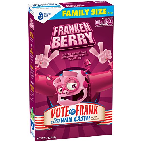 general-mills-cereals-franken-berry-157-oz