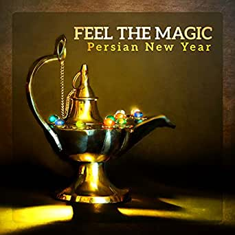 feel the magic in the air mp3 song free download
