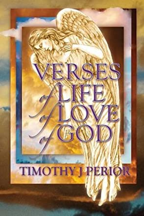 Verses of Life, of Love, of God