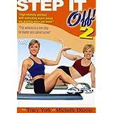 Step It Off 2