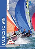 #2: Tactics to Win (Sail to Win)