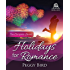 Holidays for Romance: The Complete Series