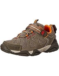53ee8606dc9d Amazon.com  Stride Rite - Shoes   Boys  Clothing