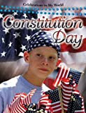 Constitution Day, Molly Aloian, 0778742865