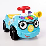Baby Einstein Baby Car Toys Review and Comparison