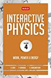 MTG Interactive Physics: Work, Power and Energy - Vol. 4