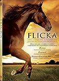 Flicka the Ultimate Collection: Flicka / Flicka 2 / Flicka Country Pride (Bilingual)