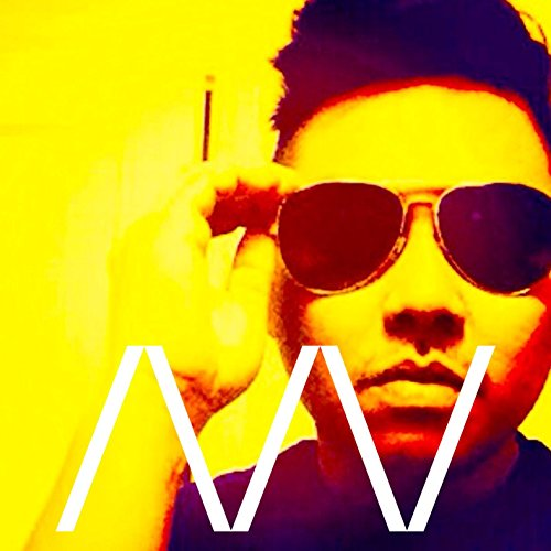 Shine (MV Space Specimen Mix)