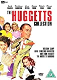 The Huggetts Collection [DVD]