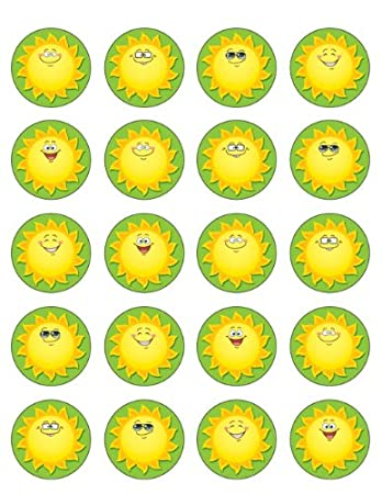 DISNEY inspired parks, Winter Break, Spring Break, Planner Stickers, Erin  Condren Stickers