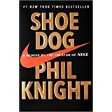 [1501135910] [9781501135910] Shoe Dog: A Memoir by the Creator of Nike-Hardcover
