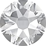 2000, 2058 & 2088 Swarovski Nail Art Gems Crystal | SS6 (2.0mm) - Pack of 1440 (Wholesale) | Small & Wholesale Packs