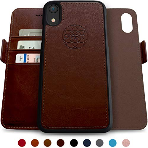 pic phone case - 2
