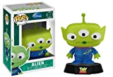 Funko POP Disney Series 3: Alien Vinyl Figure