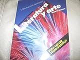 Intermediate Spanish : Literatura y Arte, Copeland, John G. and Kite, Ralph, 0030141982