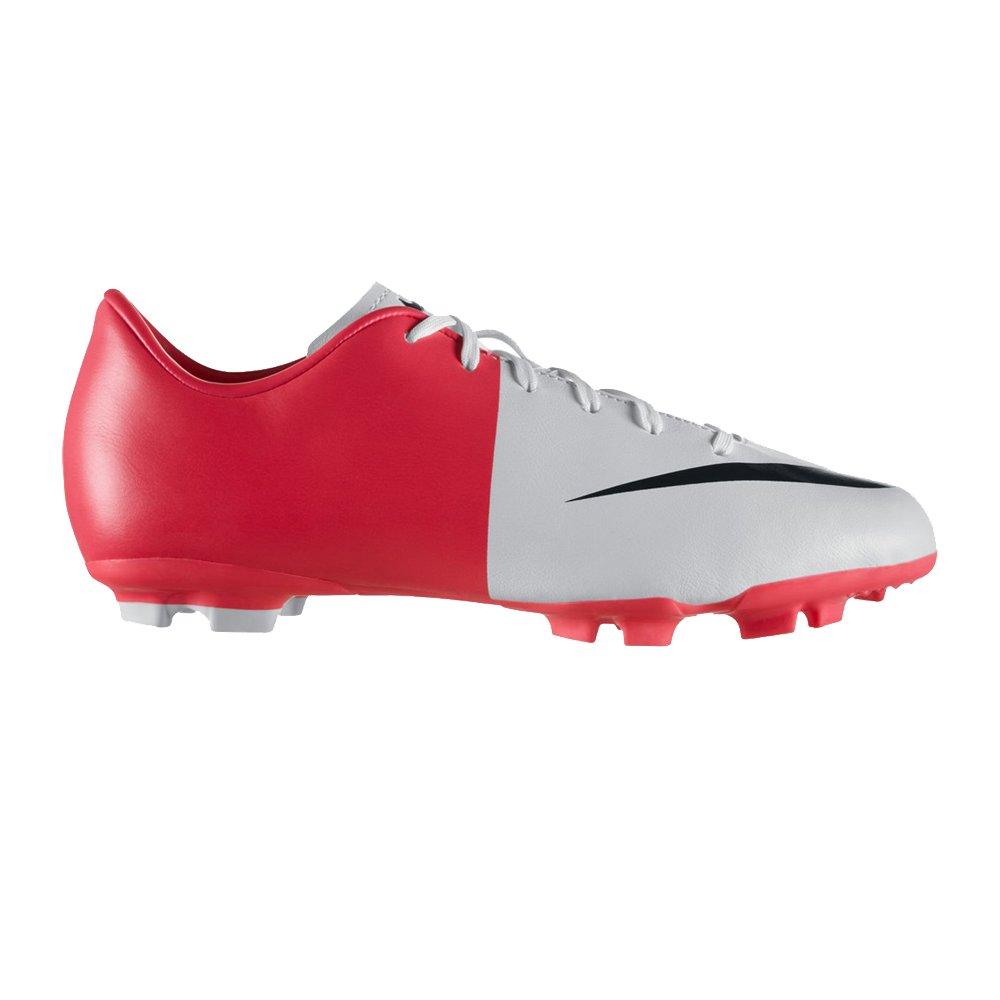 NIKE Damen Air Max '97 Premium Sneaker,
