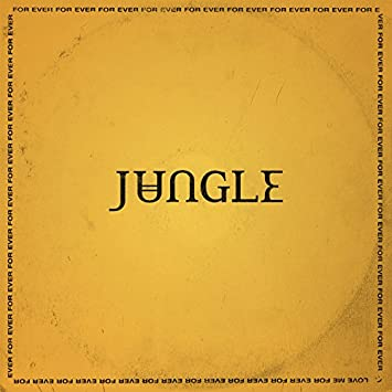 ãjungle for everãã®ç»åæ¤ç´¢çµæ