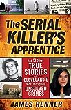 The Serial Killer's Apprentice