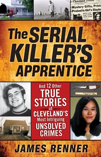 the-serial-killers-apprentice