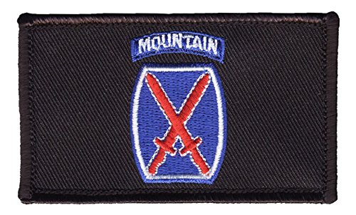 10th Mountain Division 2
