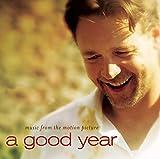 Good Year [Importado]