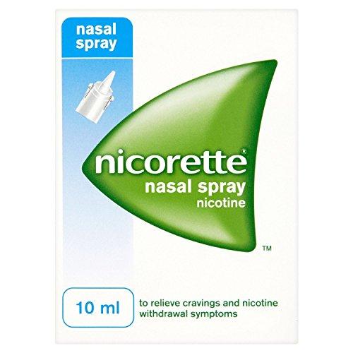 nicorette-nasal-spray-10ml
