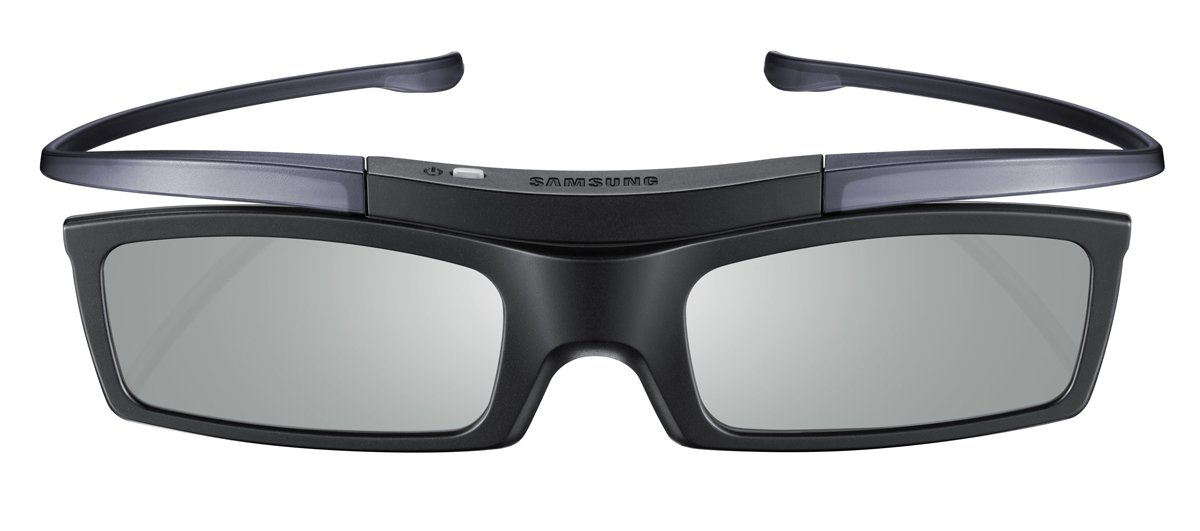 Samsung SSG-5150GB 3D Active Glasses by Samsung