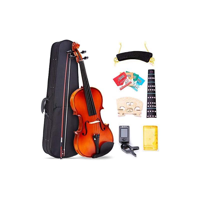 4-4-full-size-violin-tenozek-natural