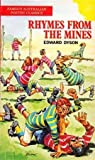 Rhymes from the mines, (Famous Australian poetry classics)