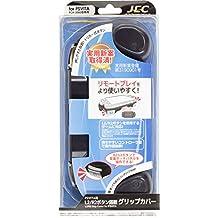 Psvita2000 L2/r2button Load Grip Cover Black