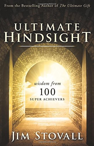 Ultimate Hindsight Wisdom Super Achievers product image