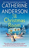 The Christmas Room by  Catherine Anderson in stock, buy online here