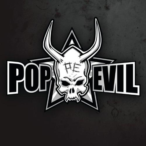 Pop evil – deal with the devil lyrics   genius lyrics.