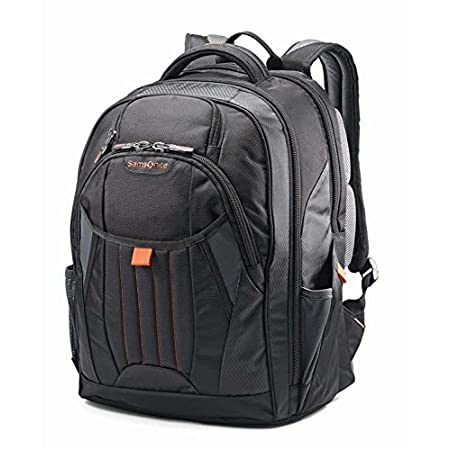 Samsonite Laptop Large Backpack