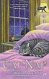 Cat Nap, Claire Donally, 0425252132
