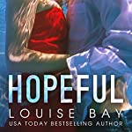 Hopeful | Louise Bay
