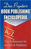 Book Publishing Encyclopedia, Dan Poynter, 1568601271