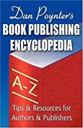 Book Publishing Encyclopedia