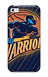 diy phone casegolden state warriors nba basketball (34) NBA Sports & Colleges colorful iphone 5/5s casesdiy phone case