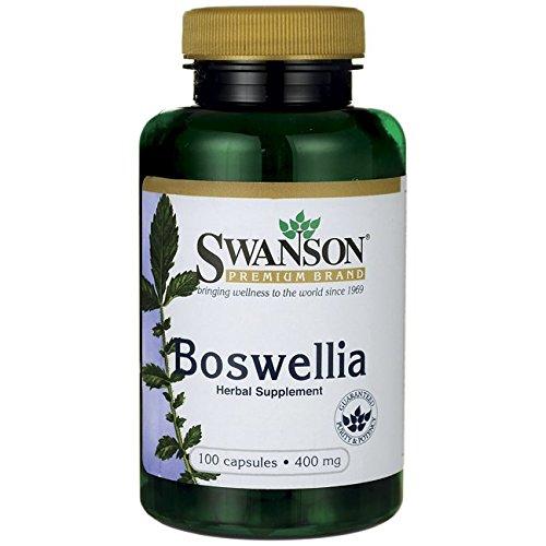 swanson-boswellia-400-mg-100-caps
