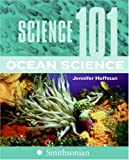 Ocean Science, Jennifer Hoffman, 0060891394