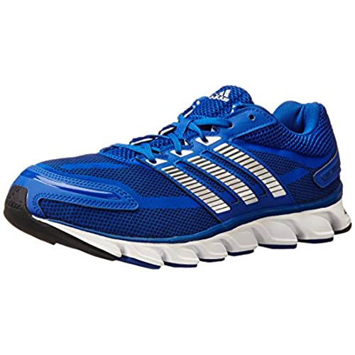 zapatillas running adidas adiprene