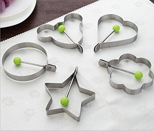 Gods Ecofriendly Stainless Different Kitchen product image