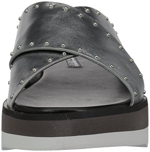 Chaussures Charles Silver David Femmes Slide qwSA7pZz
