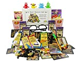 Harry Potter Fantastic Gift Box